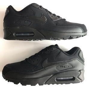 SALE Nike Air Max 90